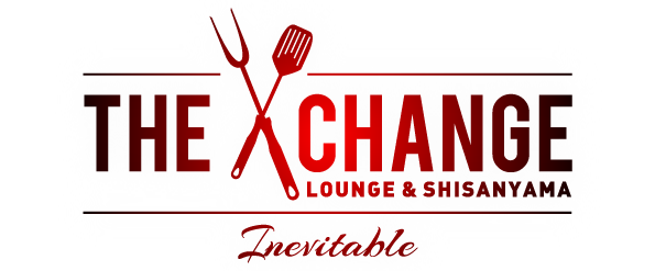 The Xchange Lounge & Shisanyama